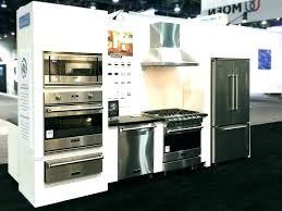 designer appliances reviews. Interesting Reviews Viking Kitchen Appliances Prices  Designer Heights Range Reviews  Throughout D