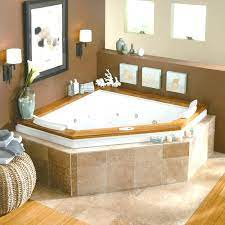 what is a garden tub the 2021 garden