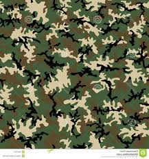 Best Camo Pattern Impressive Best Seamless Camo Pattern Woodland Hunting Camouflage Photos