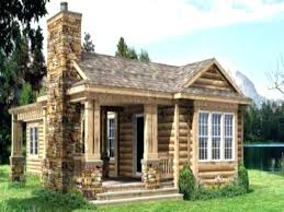small cabin houses medium size of log cabin floor plans inside greatest small cabin house plans