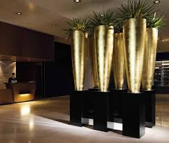 new trend furniture. VG New Trend Accessories At Hotel Lobby | Masha Shapiro Agency.png Furniture 5