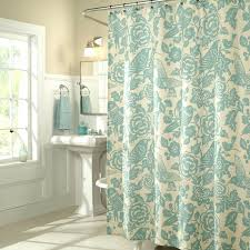 luxurious shower curtains high end lime green bird luxury for upscale prepare 4
