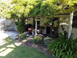 Adinfern Estate Wa Holiday Guide Margaret River Accommodation Places To Stay