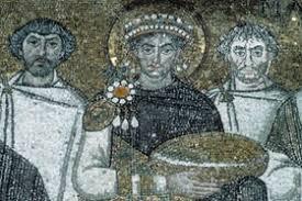Rome a durablement marqué le droit européen - SWI swissinfo.ch