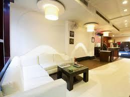 Hotel Delhi City Centre Best Price On Hotel Delhi 37 In New Delhi And Ncr Reviews