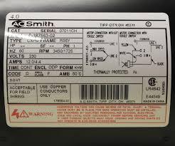 spa pump motor wiring diagram century motors used in ultra jet at submersible pump control box wiring diagram at Pump Motor Wiring Diagram