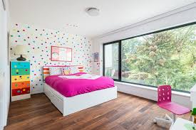 kids bedroom designs. 16 Minimalist Modern Kids Room Designs That Are Anything But Bare Bedroom S