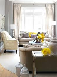 Transitional Living Room Design Custom Accent Decor For Living Room Morning Room Decorating Living Room