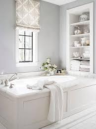 step by step bathroom remodel