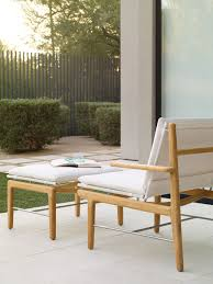 Design Within Reach Outdoor Furniture Finn Outdoor Collection Designed By Norm Architects Find
