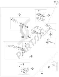 Ktm 300 Wiring Diagram