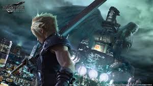 ranking all the numbered final fantasy games from worst to best