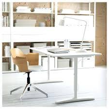 office tables ikea. Furniture Ikea Office Desk White Desks Workstations Tables I