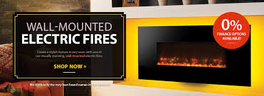 fireplaces uk including gas fires wood burning stoves electric fires flames co uk