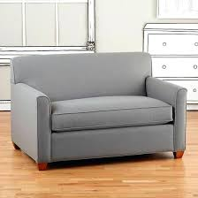 pull out couch for sale. Pull Out Sofa Bed For Sale Couches Couch Cheap Ideas . C