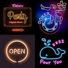 Dây đèn LED dẻo Neon trang trí điện 12v và 220v dùng trang trí xe, quảng  cáo, trang trí nhà cửa, Giá tháng 1/2021