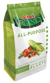 best garden fertilizer. Plain Fertilizer Best Organic Fertilizer For Vegetable Gardens 8 Throughout Garden E