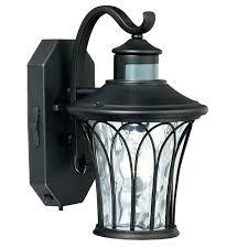 fine sensor motion sensor porch light outdoor fixture sensing with lighting prepare throughout motion sensor exterior light d