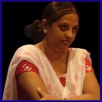 Assidua International (Pvt) Ltd