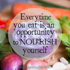 Eating Healthy Quotes Classy 48 Healthy Eating Quotes For Daily Motivation