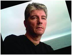 Meet the Judge: Bob Thurber - PULP Literature