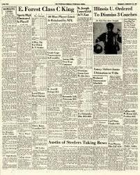 Titusville Herald Newspaper Archives, Feb 23, 1967, p. 10
