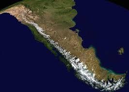 Resultado de imagen para agenda energética entre la Argentina y Chile