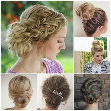 Sock Bun Hair Style amazing sock bun hairstyles to try now haircuts and hairstyles 7174 by wearticles.com
