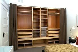 ikea closet organizer closet organizer bedroom closets organizers best images about home depot closet organizer ikea