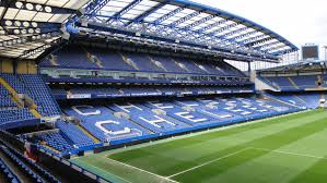 stamford bridge chelsea fc by areev19 hd background images windows apple amazing desktop wallpapers free high