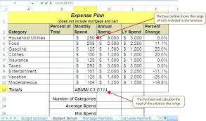 Excel Mileage Calculator Entering Miles Into Log Distance Google