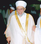'Abd al-Razzaq al-Hasani