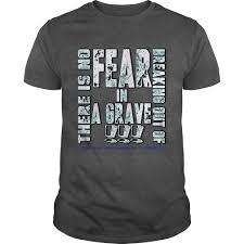 Design Baju T Shirt Family Day Tshirt Top Tshirt Discount Fear In A Grave Good Shirt