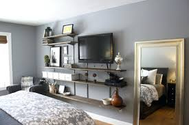 bedroom tv ideas bedroom wall mount ideas for country home flat ideas bedroom ideas bedroom led bedroom tv ideas
