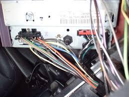 2005 corvette radio wiring diagram 2005 corvette wiring 2004 chevy impala factory radio wiring diagram wiring diagram 2005 corvette radio wiring diagram at
