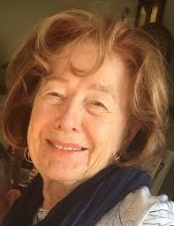 Dolores A. Rose Obituary - Oxford, Michigan , Lynch and Sons - Oxford |  Tribute Arcive