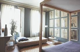Schlafzimmer Luca Pinie Weiß Set Komplett 4 Tlg Schlafzimmer