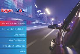 Check your receipt or visit www.exxonmobilgiftcard.com use of this card constitutes acceptance of the following terms: Gift Cards Online With Svm