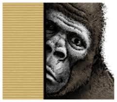 Image result for gorilla gorilla stickers