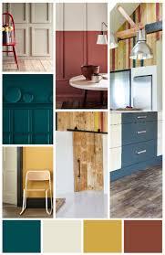 Bespoke Kitchen Colour Schemes Bespoke Kitchen Ideas