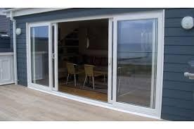 replacement upvc patio door installation repair replacement