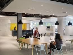 contemporary office. Contemporary Office Interiors P