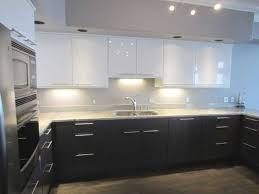 ikea kitchen design awesome cost kitchen cabinets new 0d grace place ikea kitchen cabinets