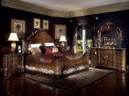 Queen Bedroom Furniture Set Queen Bedroom Sets Dark Wood Best Bedroom Ideas 2017