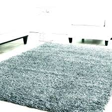 white fuzzy bathroom rug white fuzzy carpet white fuzzy carpet furry bath rugs white fuzzy rug white fuzzy bathroom rug