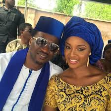 Image result for paul and anita okoye's free pictures