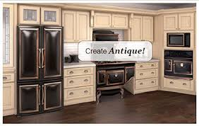 old style stove. Contemporary Style Create Antique With Old Style Stove T