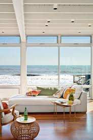 beach home interior design.  Interior Beach House Decor Ideas Interior Design For Home Best Pinterest  Interiors On R