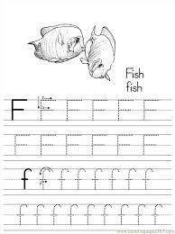 letter f color pages alphabet abc letter f fish coloring pages 7 com coloring page free