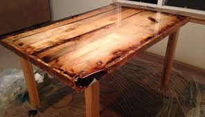 runner chairs round table cabins wed tablecloth holders side wood cards and tray reclaimed numbers